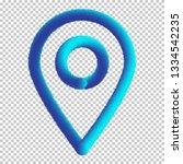 geo pin web icon web elements....