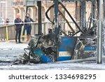 stockholm  sweden   march 10 ... | Shutterstock . vector #1334698295