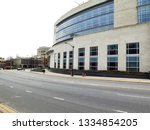 new district of maryland court... | Shutterstock . vector #1334854205