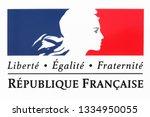 Jassans  France   March 14 ...