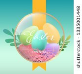 easter day background web...