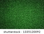 texture  background  pattern.... | Shutterstock . vector #1335120092