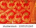 Banares Silk Saris In A Textile ...