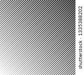 lines background for web design   Shutterstock .eps vector #1335388202