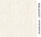 wood texture light coloured.... | Shutterstock . vector #1335397898