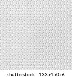close up rubber background... | Shutterstock . vector #133545056