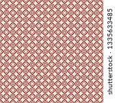 abstract vector seamless... | Shutterstock .eps vector #1335633485