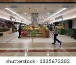 kuala lumpur  malaysia....   Shutterstock . vector #1335672302