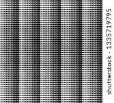 creative random shape pattern... | Shutterstock .eps vector #1335719795