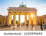 Berlin   Germany   July 27 ...