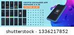 crypto exchange app mephone xe...
