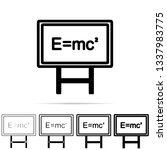 formula on the school board...