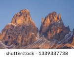 grohmann and cinquedita at... | Shutterstock . vector #1339337738
