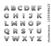 font for commercial use on...