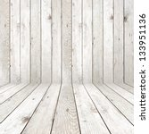 wood texture background | Shutterstock . vector #133951136