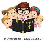 Father  Elder Brother Or Tutor...
