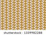 colorful seamless herringbone... | Shutterstock . vector #1339982288