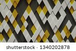 beautiful  luxury  elegant... | Shutterstock . vector #1340202878