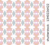 seamless vector pattern.... | Shutterstock .eps vector #1340226422