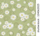seamless pattern for design....   Shutterstock .eps vector #134062025