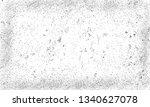 scratch grunge background white ...   Shutterstock .eps vector #1340627078