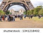 Paris  France  09.17.2016....