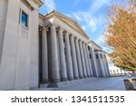 montgomery  alabama   march 17  ... | Shutterstock . vector #1341511535