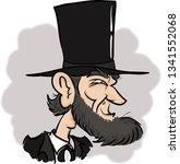 Old Honest Abe