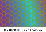 modern stylish texture....   Shutterstock .eps vector #1341710792