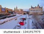 Ottawa  Canada  February 16 ...
