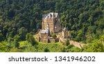 wierschem  germany   july 2nd... | Shutterstock . vector #1341946202