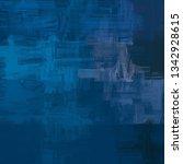abstract background art. 2d... | Shutterstock . vector #1342928615