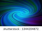 dark pink  blue vector abstract ... | Shutterstock .eps vector #1344204872