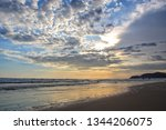 Chao Lao Beach Chantaburi ...