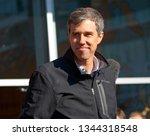 madison  wisconsin   usa  ... | Shutterstock . vector #1344318548
