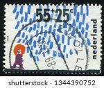 russia kaliningrad  21 june... | Shutterstock . vector #1344390752
