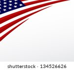 america,american,art,artistic,backdrop,background,banner,business,celebrate,celebration,colorful,concept,conceptual,copy,corporate