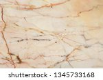 marble patterned texture...   Shutterstock . vector #1345733168