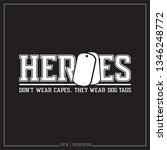 Support our troops, Heroes, Dog tags, American soldier, Soldier support, USA soldier