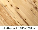 background wood brown texture... | Shutterstock . vector #1346371355