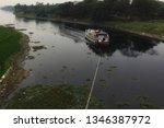 tongi  bangladesh  february...   Shutterstock . vector #1346387972