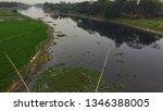 tongi  bangladesh  february...   Shutterstock . vector #1346388005