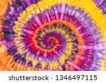 bright colorful abstract...   Shutterstock . vector #1346497115