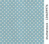 grunge paper seamless pattern... | Shutterstock .eps vector #134659976
