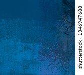 abstract background art. 2d... | Shutterstock . vector #1346947688