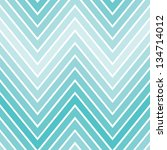abstract  geometric background. ... | Shutterstock .eps vector #134714012