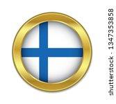 simple round finland golden...