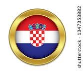 simple round croatia golden...