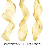 design elements. wave of many... | Shutterstock .eps vector #1347517595