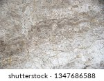 white marble patterned texture... | Shutterstock . vector #1347686588